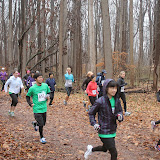 2014 IAS Woods Winter 6K Run - IMG_5910.JPG