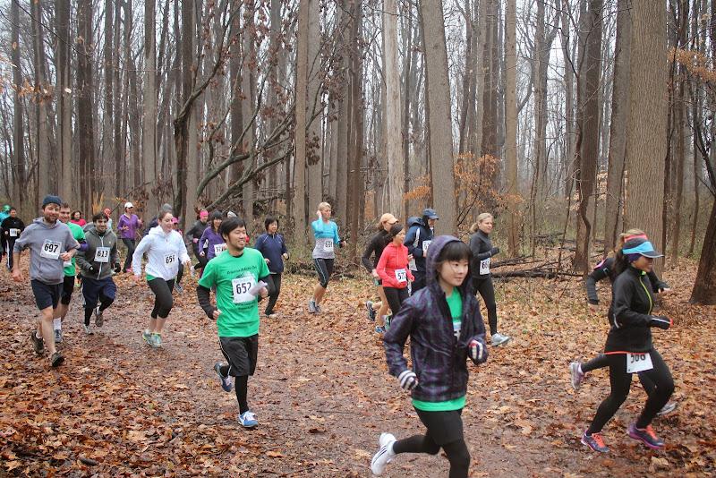 2014 IAS Woods Winter 6K Run - IMG_5910.JPG
