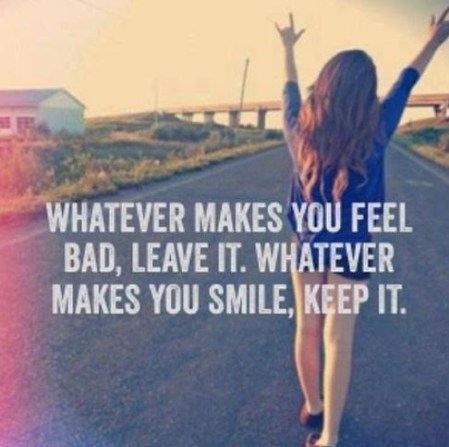 50 Best Happy Quotes Which Really Makes You Smile | Quote Ideas