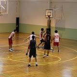 Senior Mas 2012/13 - IMG_9536.JPG