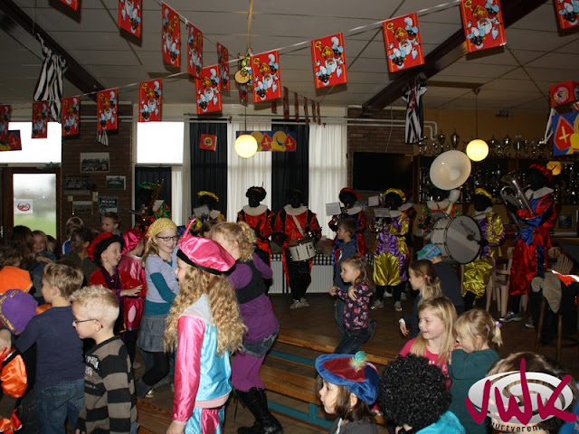 Sinterklaas 2011 - sinterklaas201100093.jpg