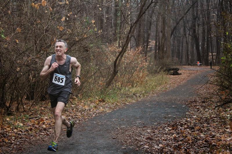 2014 IAS Woods Winter 6K Run - IMG_6175.JPG