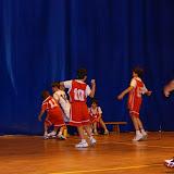 Benjamín 2011/12 - IMG_1083.JPG