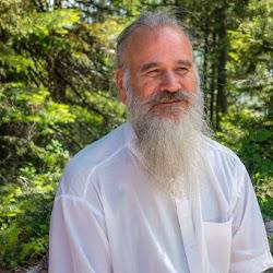 Master-Sirio-Ji-USA-2015-spiritual-meditation-retreat-4-Grand-Teton-09.jpg