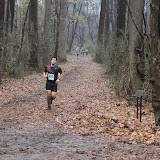 2014 IAS Woods Winter 6K Run - IMG_5947.JPG