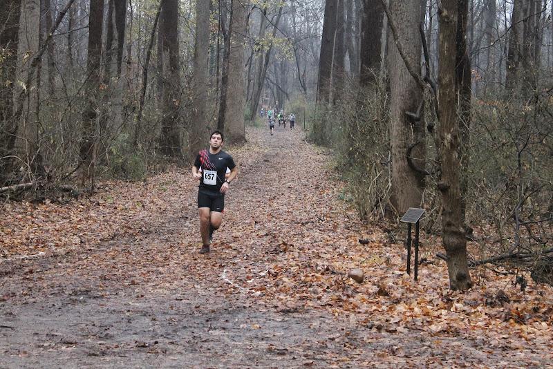 2014 IAS Woods Winter 6K Run - IMG_5947.JPG