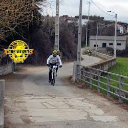 BTT-Amendoeiras-Castelo-Branco (166).jpg