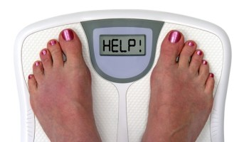 diet lepas raya