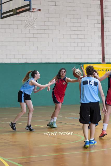 Senior Fem 2014/15 - 18oleiros.JPG