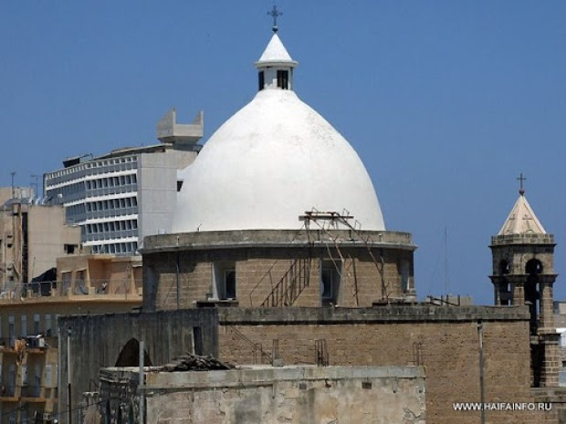 ADSCF4271 Haifa Maronite Church.jpg
