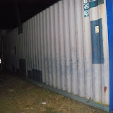 2nd Container Offloading - jan9%2B175.JPG