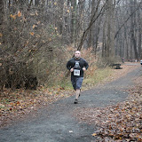 2014 IAS Woods Winter 6K Run - IMG_6474.JPG