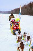 Iditarod2015_0452.JPG