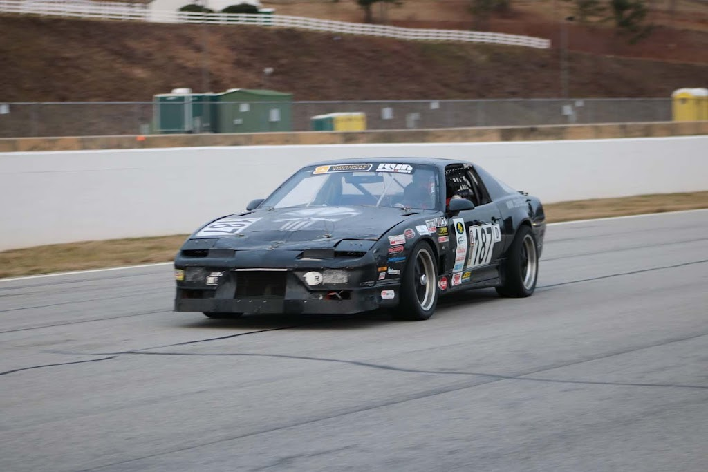 2018 Road Atlanta 14-Hour - IMG_0196.jpg