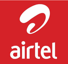 Airtel's Unlimited Night Plan Still Rocks - SEE DETAILS 1