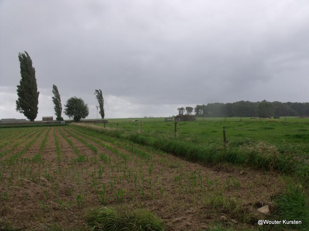 Westhoek 1 en 2 juli 2012 - 2012-07-01%2B11-23-08%2B-%2BDSCF3093.JPG