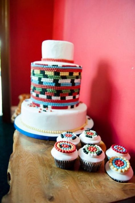 african traditional wedding cakes 2017 style wedding cakes 2017 styles 7 10607