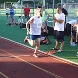 June 27 All-Comer Track at Princeton High School - DSC00106.JPG