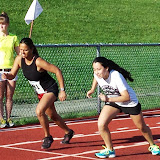 June 19 All-Comer Track at Hun School of Princeton - 20130619_182956.jpg
