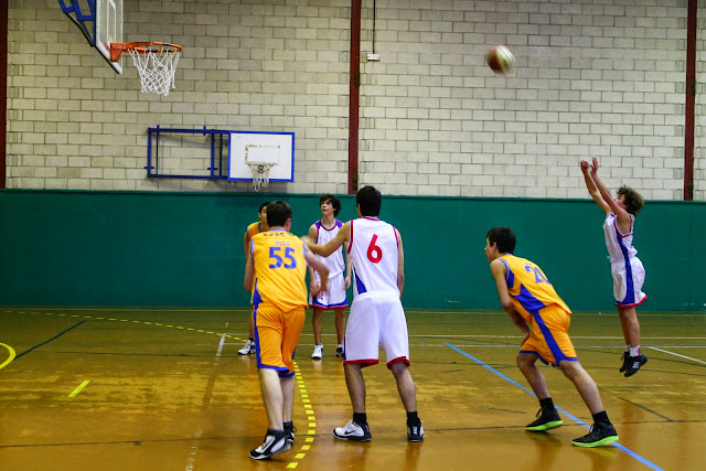 Cadete Mas 2011/12 - IMG_7675.JPG