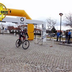 btt-amendoeiras-chegada-meta (35).jpg