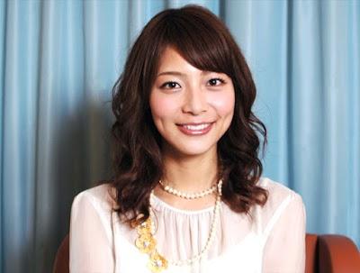 相武紗季ちゃんの可愛い画像1
