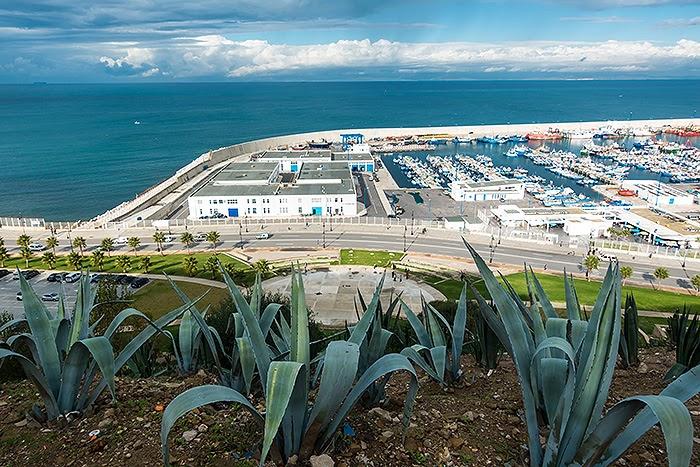 Tangier19.jpg