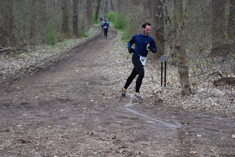 Spring 2016 Run at Institute Woods - DSC_0625.JPG