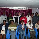Helens Last Seminar - 100_2797.JPG