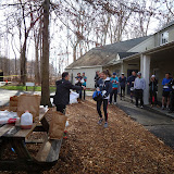 Winter Wonder Run 6K - December 7, 2013 - DSC00505.JPG