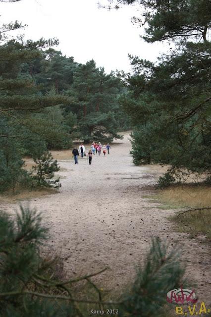 BVA / VWK kamp 2012 - kamp201200358.jpg