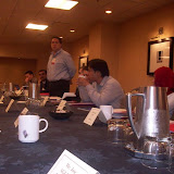 IVLP 2010 - Arrival in DC & First Fe Meetings - 100_0311.JPG
