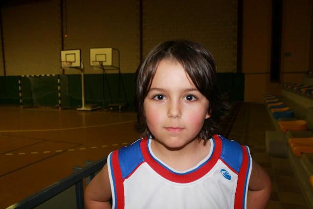 Alevín Mas 2011/12 - IMG_0397.JPG