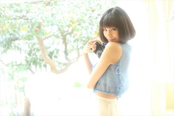 nishiuchi_mariya