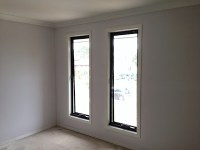 View topic - Narrow openable window  Home Renovation ...