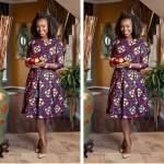 Fabulous Ankara Designs 2017 Enjoy Style