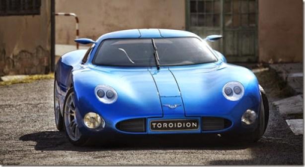 Toroidion_1MW_Concept_6