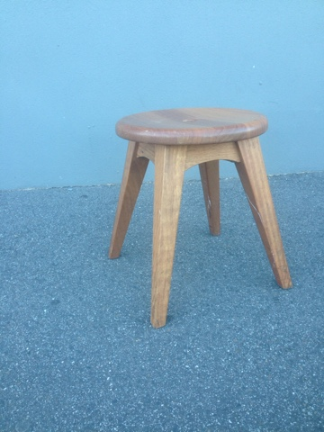 stool chair second hand hanging urban cafechairs 450mm round timber pizzeria cafe chairs secondhand hospitality seating australia
