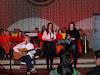 koncertnoworocznyprzemet2015_16.JPG