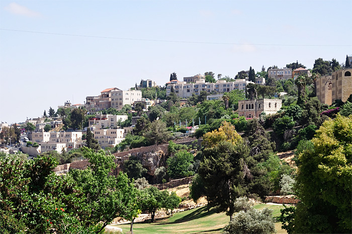 IerusalimMaslini02.JPG