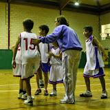 Alevín Mas 2011/12 - IMG_0256.JPG