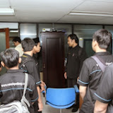 Factory Tour PERUM BULOG - IMG_6697.JPG