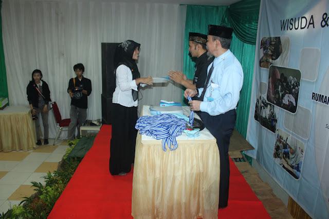 Wisuda dan Gemilang Expo 2011 - IMG_2023.JPG
