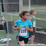 All-Comer Track meet - June 29, 2016 - photos by Ruben Rivera - IMG_0976.jpg