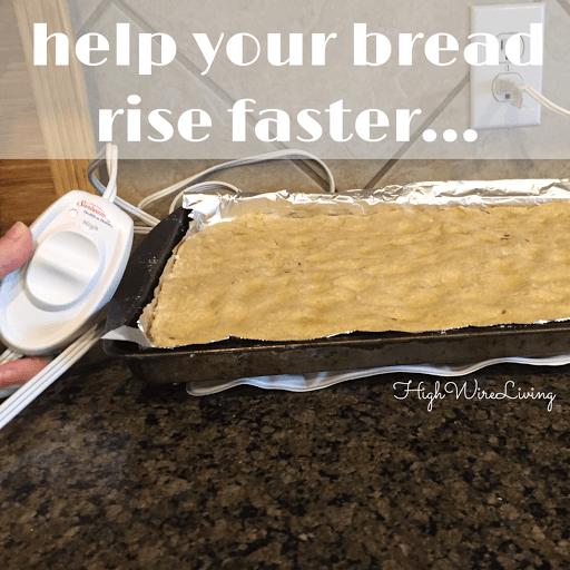 bread%20rise%20faster