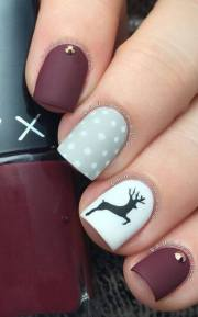 beautiful pinned nail design ideas