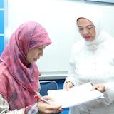 Kunjungan Majlis Taklim An-Nur - IMG_1033.JPG
