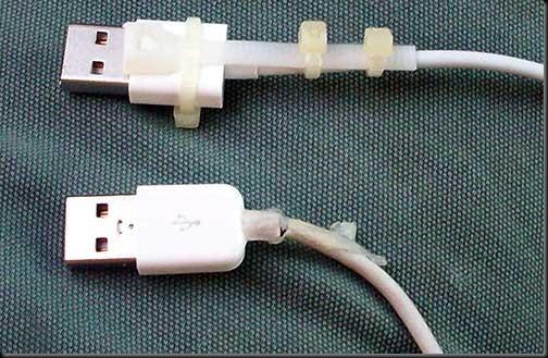 cara charger smartphone lebih cepat