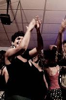 21 junio autoestima Flamenca_298S_Scamardi_tangos2012.jpg