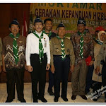 muktamarhw2011_011.jpg